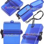 outdoor-wasserdicht-box-gadget