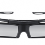 3D-Brille-activ-aktiv-Shutter-günstig-Angebot-LG, Samsung, Sony, Panasonic, Philips