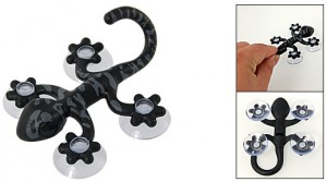 gadgetwelt de von der natur gelernt skorpion oder gecko. Black Bedroom Furniture Sets. Home Design Ideas