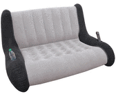 intex-sofa-lounge