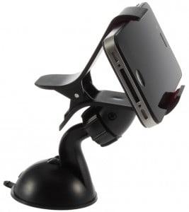 handyklammer auto, handyhalter auto, bester preis , bester Preis im Internet , China Smartphones , Gadgets mega günstig aus China , gadgetwelt , GripGo China , Schnaeppchen , Werbegeschenke günstig