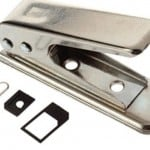 Set SIM Cutter Adapter Nano günstig China Chinagadgets Shop sparen kostenlos Versand
