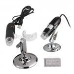 USB Mikroskop Gadget Gadgets Gadgetwelt China-Gadgets