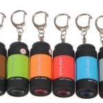 USb LED Taschenlampe,  Mini-Torch, Gadget Gadgets, China Angebot Shop, PayPal Zoll
