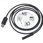 Endoskop Kamera USB, Endoskopkamera USB, Angebot, Gadgets, Gadget, Gadgetwelt, Chinagadget, Chinagadgets, China Gadgets