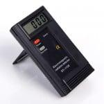 bester preis • Detektor • elektro Smog • elektromagnetische Strahlung • EMF Detektor