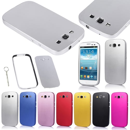 galaxy s3 alu cover