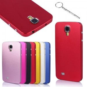 galaxy s4 alu cover