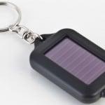 mini solarleuchte, solartaschenlampe, led leuchte solar