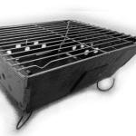faltgrill-motorrad-grill-grillen-kompaktgrill-guenstig-gadget-gadgets-gadgetwelt
