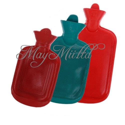 Wärmflasche günstig kaufen, Wärmflasche 3 Frößen, S M L, Wärmflasche, Erkältung, Verspannung, Gadgets mega günstig, China Gadgetwelt