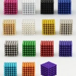 216 Magnetkugeln, bester Preis, 5mm Magnet Kugel 216, Neodym, Seltene Erden Magnet, extrem stark, Magneten Siel Kugeln, Geschenk, Weihnachten, Geschenkidee, Gadgets China, Gadgetwelt