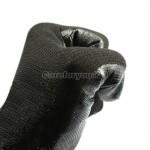 Handschuhe Anti-Rutsch-Beschichtung, Nylon PU Beschichtung, Handschuhe Arbeit, China bester Preis, PayPal gratis Versand, Werbegeschenke direkt aus China, Gadgetwelt