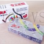 Falt Puzzle, ähnlich Rubik, Gadget, Gadgets, Retro Spielzeug, China Gadget, Gadgetwelt, Geschenkidee, bester Preis, wo günstig kaufen