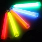 Knicklicht 15cm, Knicklichter 15 cm, 5er Pack, günstig, Survival, Outdoor, Auto Knicklichter, chemische Lichter, Knicklicht groß, günstig kaufen, Gadget, Gadgets, China