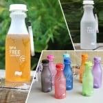 Outdoor, Bushcraft, Flasche BPA frei, Trinkflasche, ohne Weichmacher, China, Gadget, Werbegeschenke günstig, Gadgetwelt