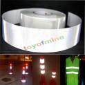 Reflektor Tape, Sicherheit, Signalband, Auto, Gadget , reflektiert Band, 3 Meter, bester Preis, reflektieren