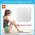 Preisfehler, Xiaomi Mi Scale