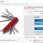 aehnlich-victorinox-fake-klon-gadgets-gadget-aus-china-schweizer-taschenmesser