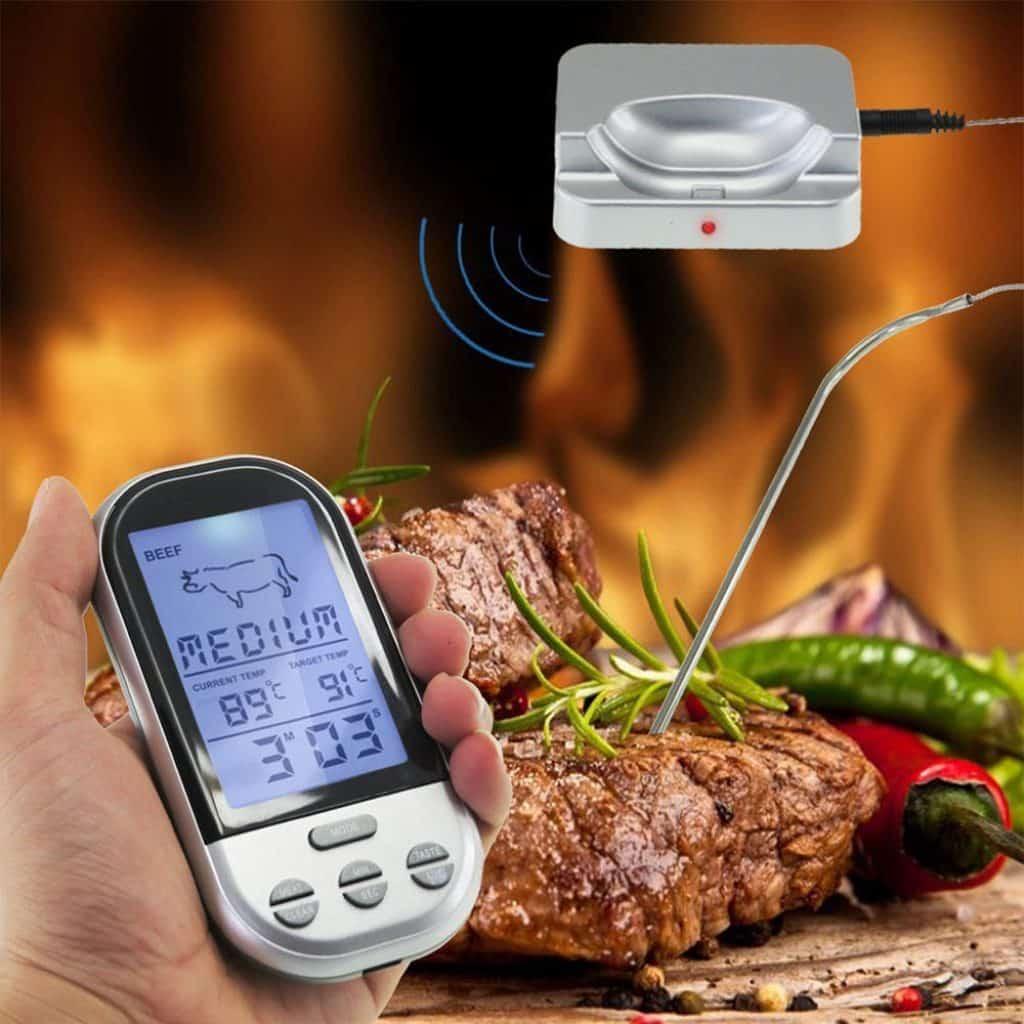 bbq-grill-thermometer-funk-funkthermometer-pulled-pork-smoker-grill-guenstig-sonderangebot