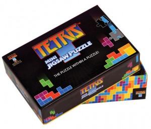 tetris legepuzzle, tetris puzzle, puzzlespiel profi
