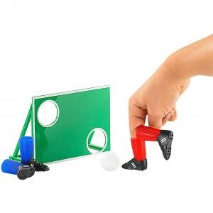 fingerfussball
