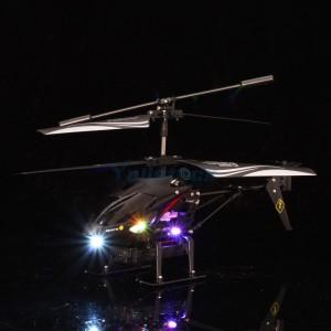 helikopter kamera, heli funk cam