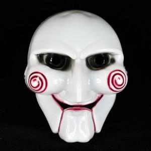 saw maske, maske karneval, spiel spielen