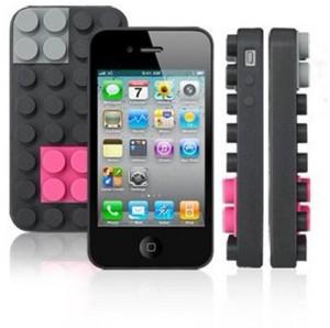 legocover iphone