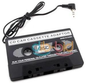 cassettenadapter, kassettenadapter, radioadapter cassette, autoradioadapter kassette, autoradio smartphone kassette