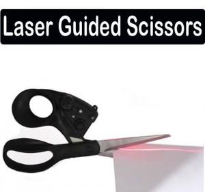 laserschere, laser schere