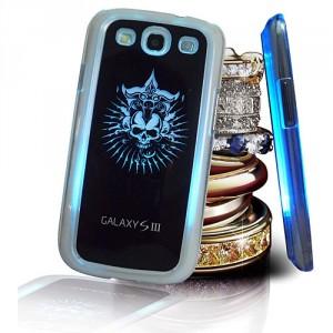 Samsung s3 led cover, samsung s3 led, samsung s3 schutzhülle, galaxy s3