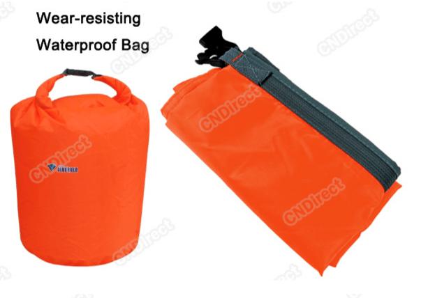 Drybag-Gadgets-China-Gadgets-Günstig-wasserfest