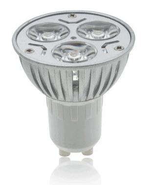LED-9Watt-Günstig-Bester-Preis