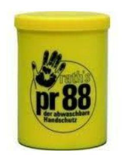 PR88-PR 88- Rath`s