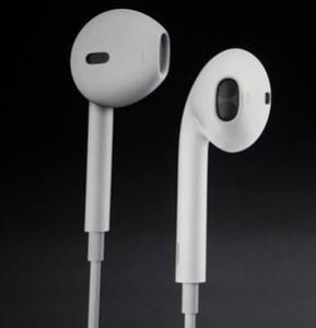 earpods , kopfhörer handy, inears iphone, inears, headset mikrofon iphone