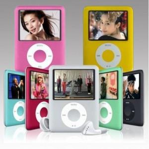 musik video player, mp3 mp4 player günstig,