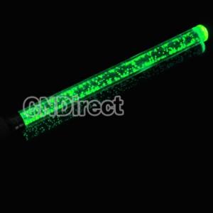 party stick, led party licht, kindergeburtstag