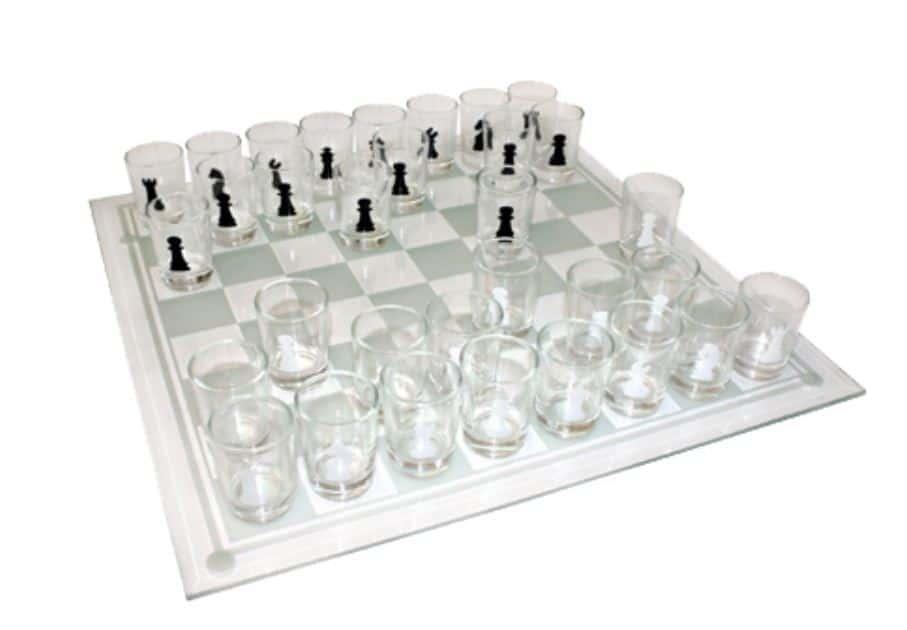 saufen-schach-saufspiel-trinkspiel