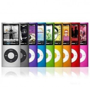 videoplayer mp3, video bild musik player