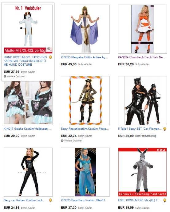 Kostüm-Karneval-günstig-Idee-Gadget-Gadgets-Shop