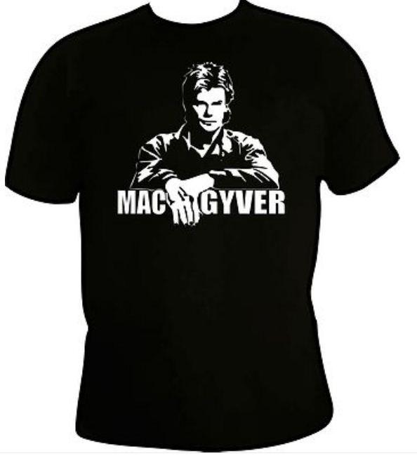 Macgyver-Gadget-Gadgets-Mc Gyver