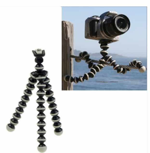 Stativ-Kamera-kompakt-günstig-Preisvergleich-ideal