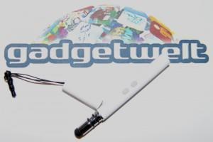 gw testbericht laser pointer, laser led mini