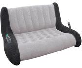 intex-sofa-lounge