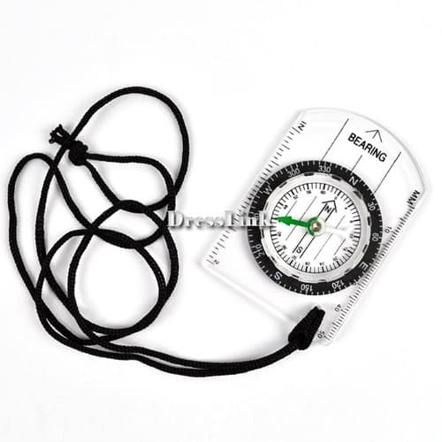 kompass-gadget-shop-kaufen günstig-china-gadgets