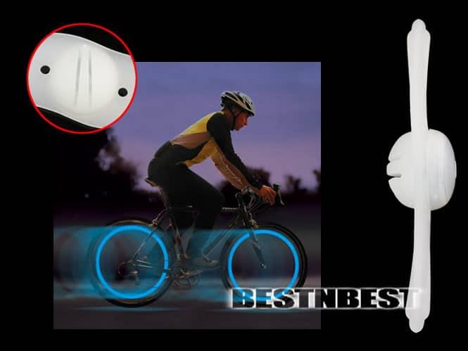 entfernungsmesser fahrrad entfernungsmesser fahrrad. Black Bedroom Furniture Sets. Home Design Ideas