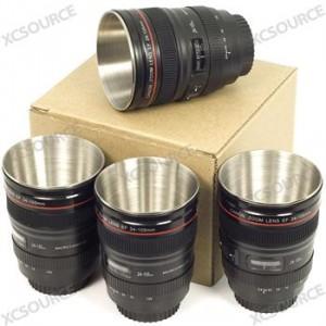 schnapsgläser kamera, schnapsgläser objektiv, kamera gläser