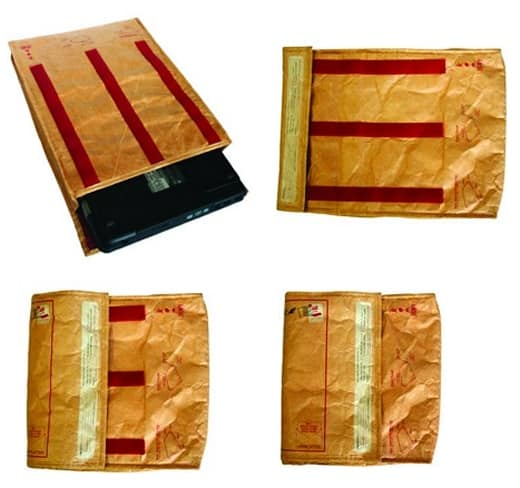 Briefumschlag Notebookhülle Case Cover Laptop Tablet iPad Umschlag günstig Gadget