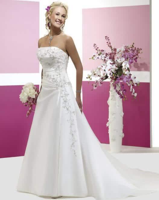Hochzeitskleider china – Mode Kleider von 2018